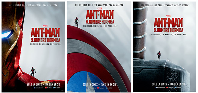 Ant-Man-posters-avengers