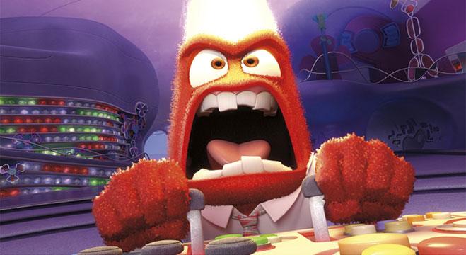 Intensa-Mente-bate-record-Pixar-2015