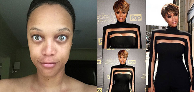Tyra-Banks-al-natural-vs-maquillada-2015