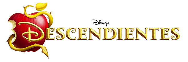 descendientes-disney-channel