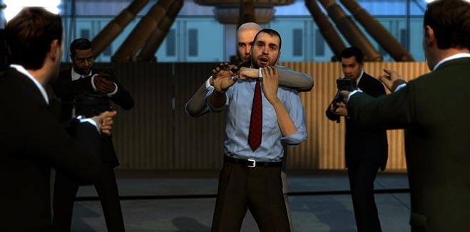 negociacion-de-crisis-rehenes