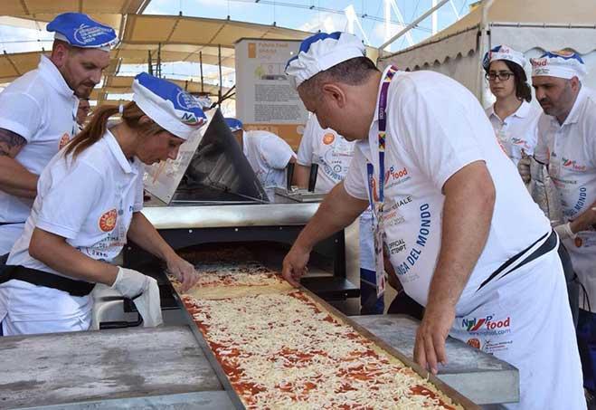 pizza-expo-milano-2015-03