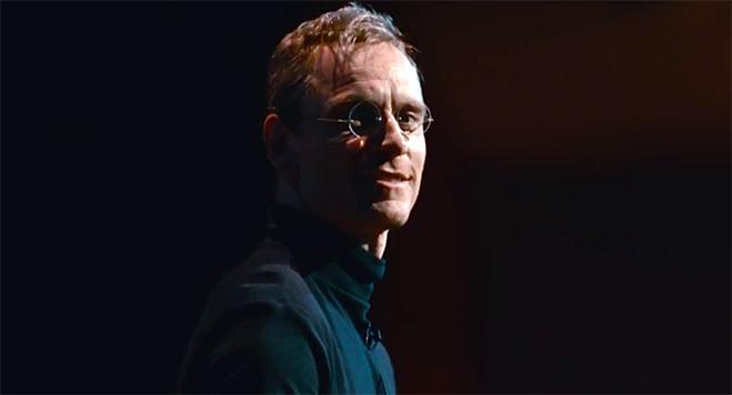 Steve-Jobs-film-2015