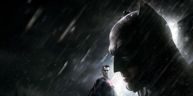 batman_v_superman_amenaza
