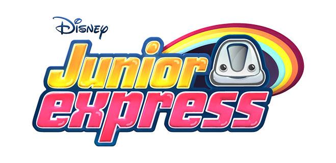disney-junior-temporada-3-junior-express-01