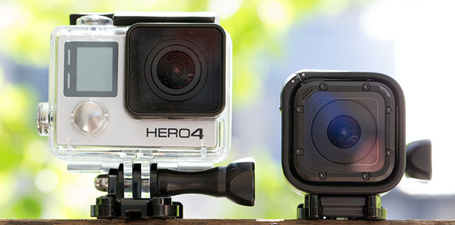 gopro-hero4-session-vs-hero4