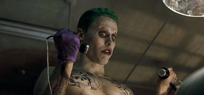 suicide-squad-joker-hurt-you-really-bad