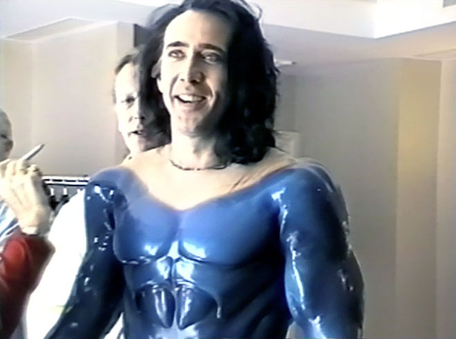 superman-lives-cage-01