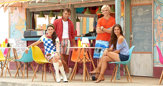 teen-beach-2-estreno-03