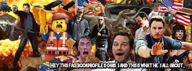 Chris-Pratt-facebook-cover-05
