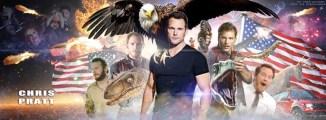 Chris-Pratt-facebook-cover-06