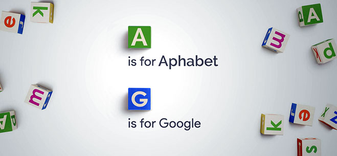 alphabet-inc-google-2015