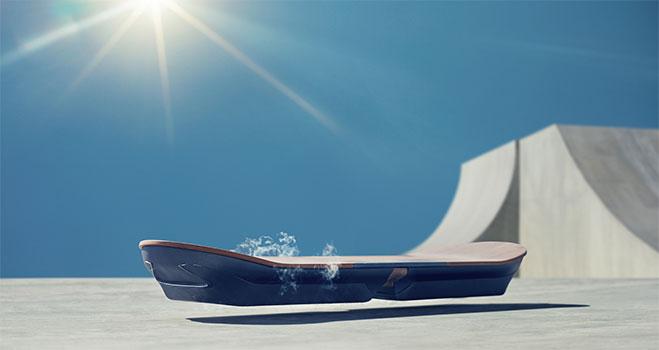 lexus-hoverboard-01