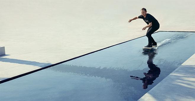 lexus-hoverboard-03