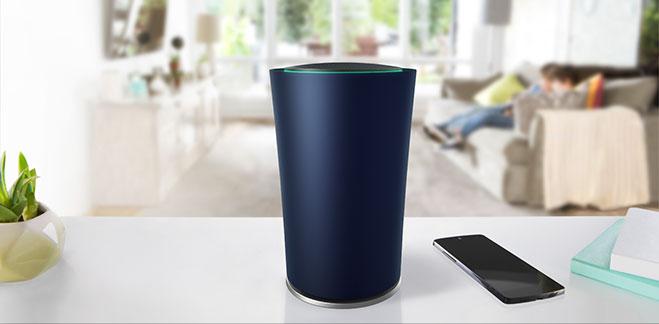 onhub-router-wifi-de-google