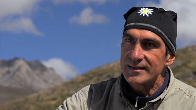 Marcus-Tobia-Everest-clip