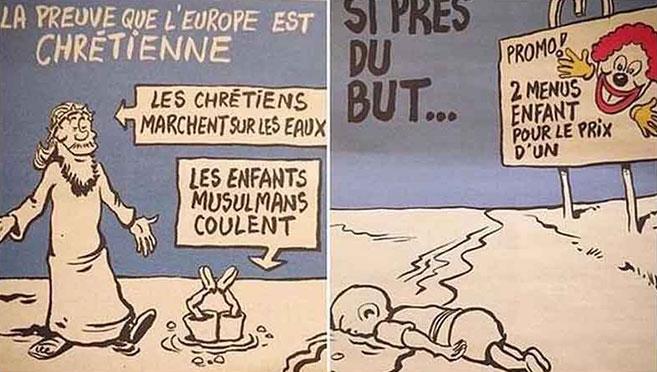 charlie-hebdo-caricatura-controversial-sep-2015