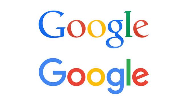 nuevo-logo-google-2015-vs-logo-2013