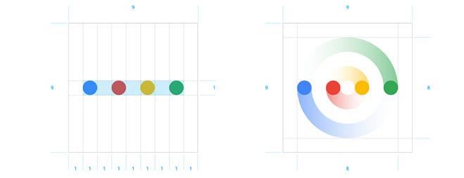 nuevo-logo-google-puntos-2015