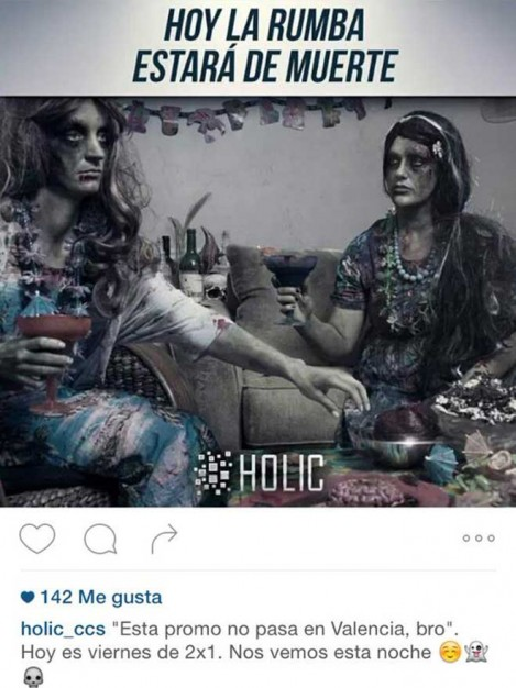 promo-holic-leyenda-urbana
