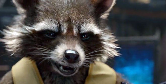 rocket-raccoon-guardianes-de-la-galaxiajpg