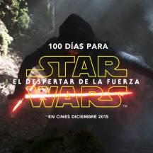 star-wars-el-despertar-de-la-fuerza-cuenta-regresiva-1