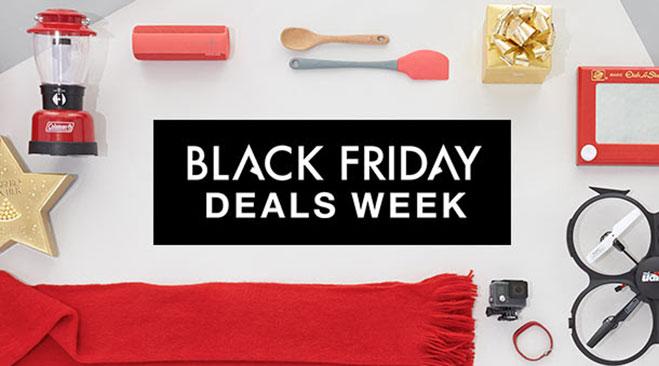 black-friday-deals-week-2015