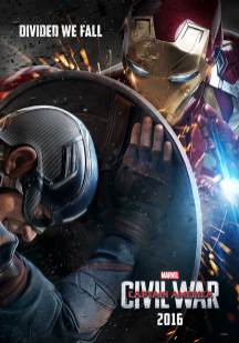 capitan-america-civil-war-poster-01
