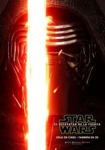 star-wars-despertar-de-la-fuerza-kyloren-