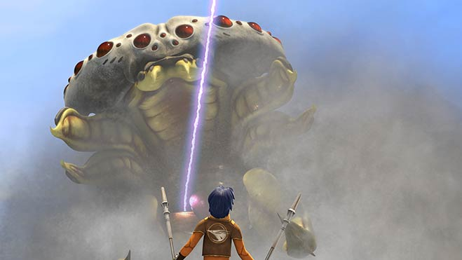 star-wars-rebels-temporada-2-01