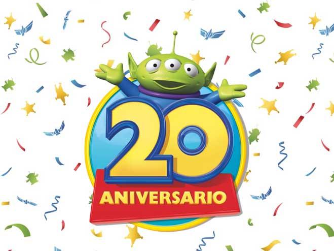 toy-story-aniversario-20-03