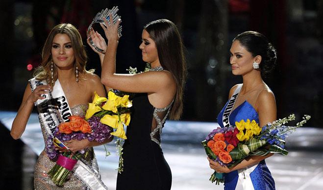 miss-universo-error-de-coronacion-2015