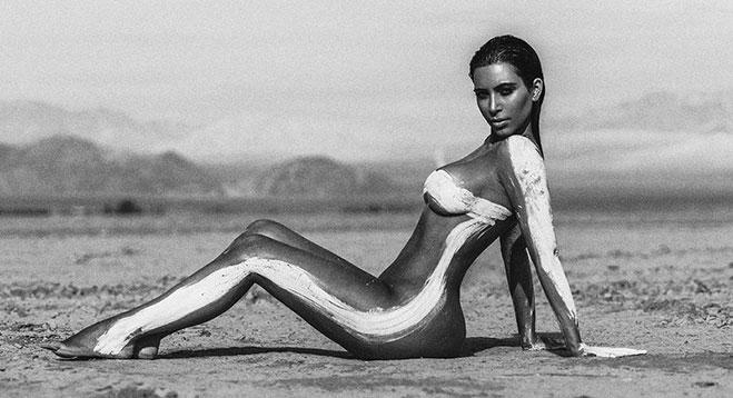 sesion-fotos-kim-kardashian-2015