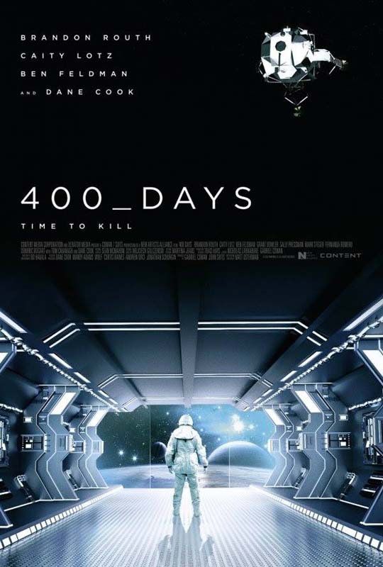 400-days-time-to-kill
