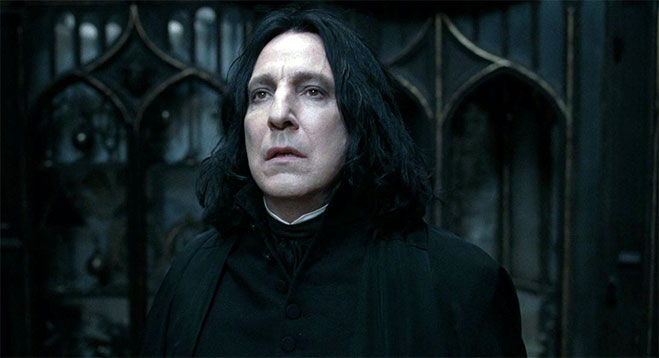 Alan-Rickman-Snape-fallece