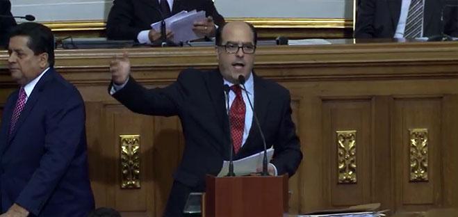 instalacion-asamblea-nacional-venezuela-2015
