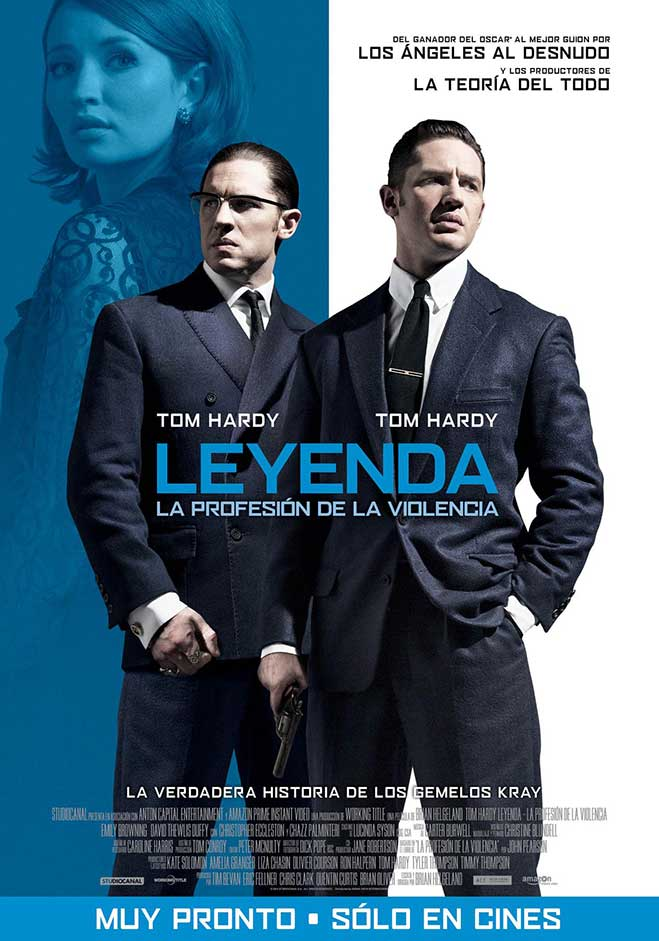 leyenda-la-profesion-de-la-violencia-poster