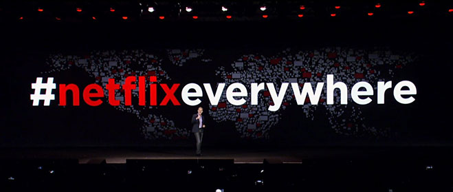 netflix-everywhere-2016