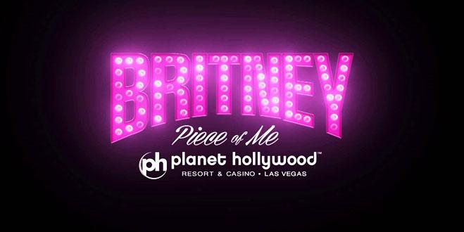 Britney-POM-Las Vegas