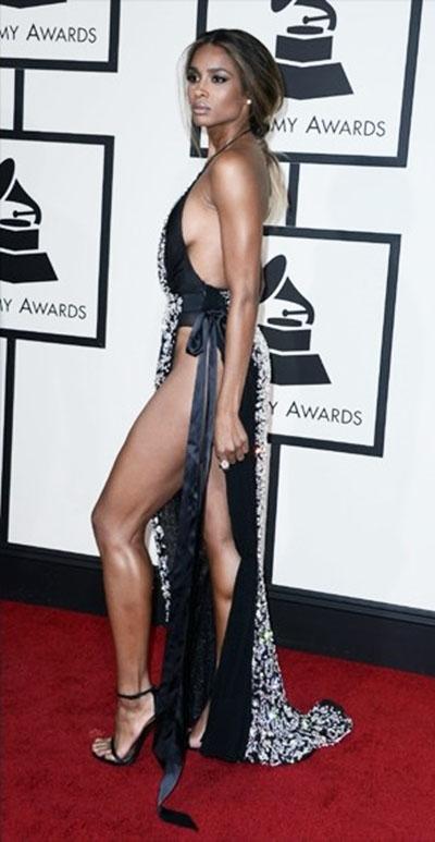Ciara-Grammy-Desacierto
