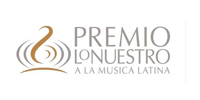 Premio-Lo-Nuestro