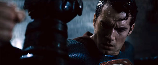 batman-v-superman-dawn-of-justice-trailer-final