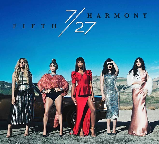 fifth-harmony-new-album-2016-cover