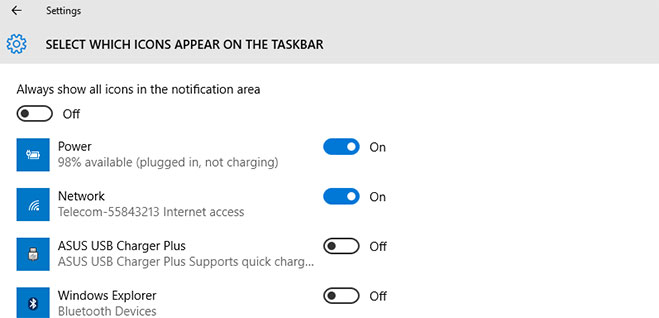 icons-taskbar-settings-windows-10-2