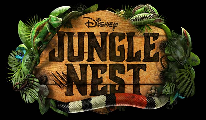jungle-nest-disney-XD-02