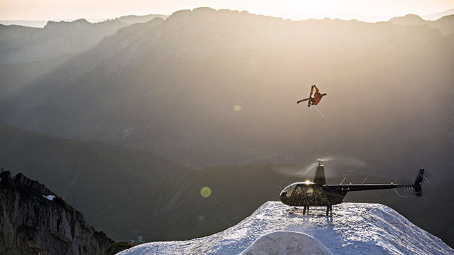 one-of-those-days-3-candide-thovex