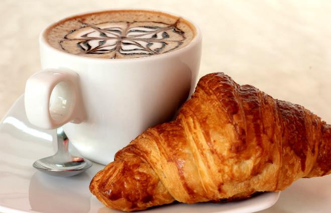 CAFE-ANTOINETTE-4-nlp