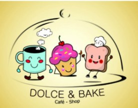 Logo-Dolce-and-bake
