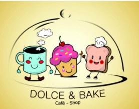 Logo-Dolce-and-bake