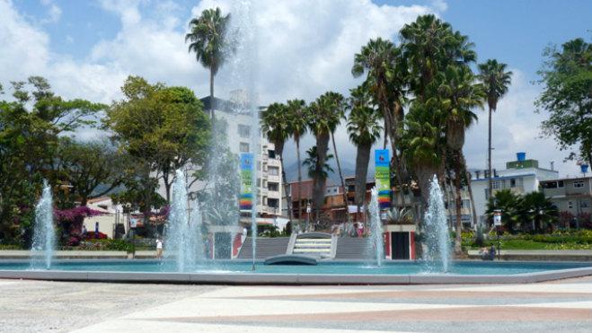 NLP-Plaza-Las-Heroínas-de-Mérida